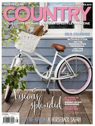 country magazine peeinn com