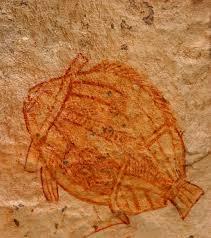 aboriginal tattoos reflect art culture u203a news in science abc