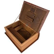 unique box joint roll box book the pi unique kavatza original headshop