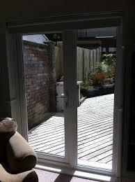 Patio Doors Belfast Cladding Glazing Glass And Upvc Products Classclad