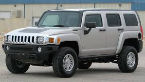 gm recalls hummers due to fire risk