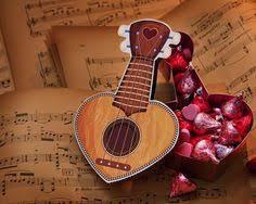 ukulele ornament for my tree next ukulele