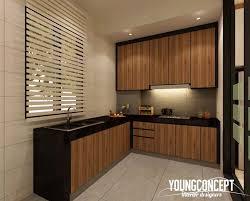 interior design ideas kitchen pictures sensational 92 kitchen interior design ideas kitchen cabinet sets