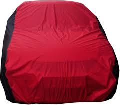 honda jazz car cover auto shelter car cover for honda jazz with mirror pockets price