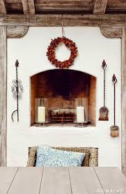 Unique Fireplaces 209 Best Fireplaces Images On Pinterest Fireplaces Fireplace