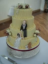 novelty wedding cakes cakes designer novelty cakes sale cheshire