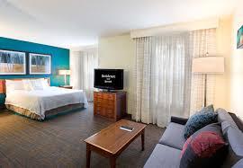 100 residence inn studio suite floor plan room inspector