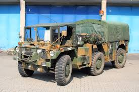 awd truck fire her sale pinterest military army vehicles