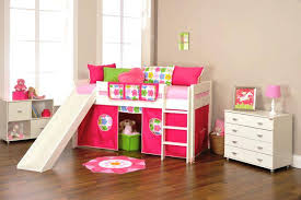 fanciful kids bedroom set for boys furniture bedroom furniture