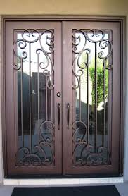 19 best door u0026 window decor faux wrought iron images on pinterest