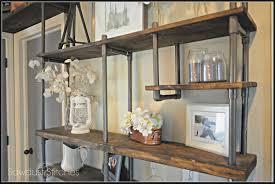 interior nl desk ladder gorgeous shelf ladder shelf fabulous ana