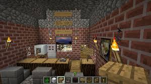soup kitchen ideas kitchen ideas for minecraft interesting minecraft kitchen ideas ps