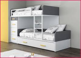 chambre podium inouï lit estrade lit bureau conforama 73308 lit estrade conforama