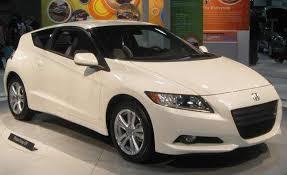 what is the luxury car for honda all honda cars list of honda vehicles