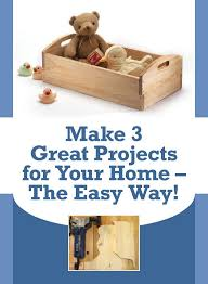 Free Easy Woodworking Projects For Gifts by 8 Best Images About Kids Toys On Pinterest The Social Wooden