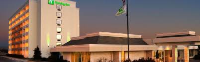 Directions To Six Flags St Louis Holiday Inn St Louis Forest Pk Hampton Ave Hotel By Ihg