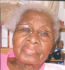 Seeking Maude Nellie Maude Johnson Obituaries Citizentribune