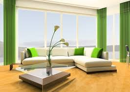 Interior Desighn Harmonious Interior Design Spaces Consider Mood And Function