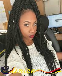 cruise hairstyles for black women african hair style black women hair 18 synthetic braiding hair