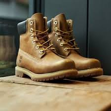 s yellow boots timberland s 6 inch 6 metallic finish gold waterproof