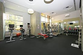 crossfit gym floor plan the mark condos for sale floorplans solds and overview