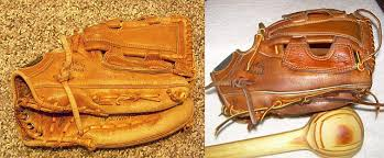 Hutch Baseball Gloves Fastpitch Softball Gloves Baseball Gloves Leather Glove Lace