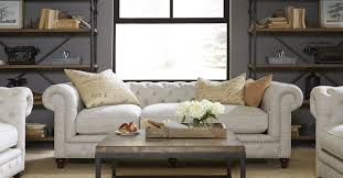 Living Room Furniture North Carolina by Living Room Furniture Stuckey Furniture Mt Pleasant Bluffton