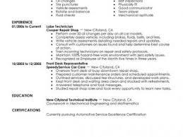best resume builders nardellidesign com