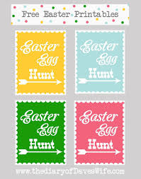 175 egg citing easter ideas homemade decor games food tip junkie