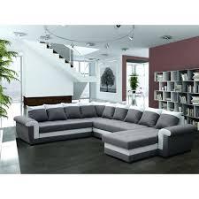 canape haricot canape en forme de u canapa sofa divan canape latte 2 angles