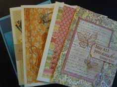 21 christian greeting cards clearance large card assortment 21