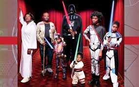 what to get a star wars fan the force is with them star wars fans explain their love of the