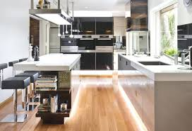 lovely diy extend kitchen cabinets tags diy kitchen cabinets