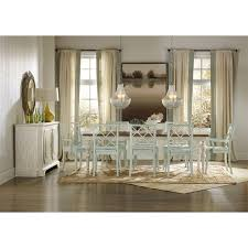 dining tables stanley dining room furniture discontinued pulaski