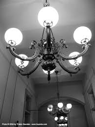 Light Fixtures San Francisco Chandeliers Sf Mint