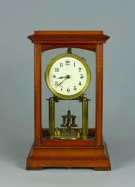 German Clocks Sydney Small Clocks Clocks Of Yesterday