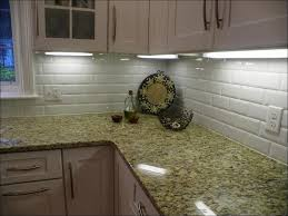 cheap kitchen backsplash classic cheap backsplash ideas full