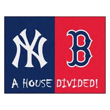 New York Area Rug by New York Yankees Rug Roselawnlutheran