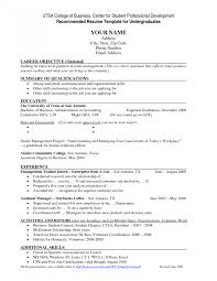 resume format for accounting students meme summer college resume resumes sle with no work experience student pdf