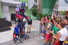 optimus prime pinata transformers party 6yr transformer missions