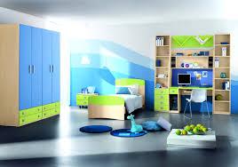 childrens beds ikea busunge extendable bed medium blue min length