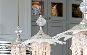 Coastal Dining Room Concept Chandelier House Chandeliers Furnitureinteresting Coastal