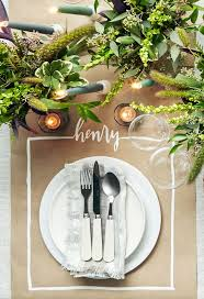 Thanksgiving Table Decorating Ideas by 319 Best Thanksgiving Tables Images On Pinterest Thanksgiving