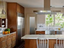 buy kitchen faucet kitchen faucet beautiful buy kitchen sink faucet moen kitchen