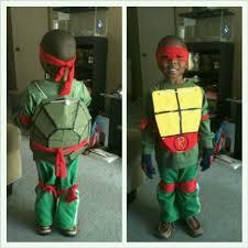 Halloween Ninja Turtle Costume 22 Halloween Costumes Ideas 2014 Images