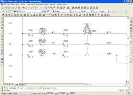 electrical drawing in autocad tutorial u2013 readingrat net