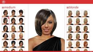 fifa 14 all hairstyles buy hair stylist microsoft store