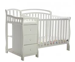 Changing Tables Babies R Us Nursery Decors Furnitures Crib With Changing Table Babies R Us
