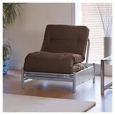 buy metal futon frame single from our futons range tesco