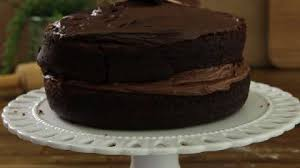 chocolate mayo cake recipe allrecipes